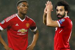 MU đi đêm lấy Salah, Real Madrid phá Mourinho
