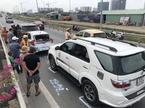 Ngày thứ 2 nghỉ lễ: 14 người chết vì tai nạn giao thông
