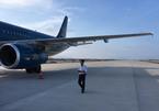 Nguyên nhân máy bay hạ cánh nhầm đường băng ở Cam Ranh