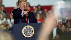 Thế giới 24h: Đe dọa đáng sợ của ông Trump