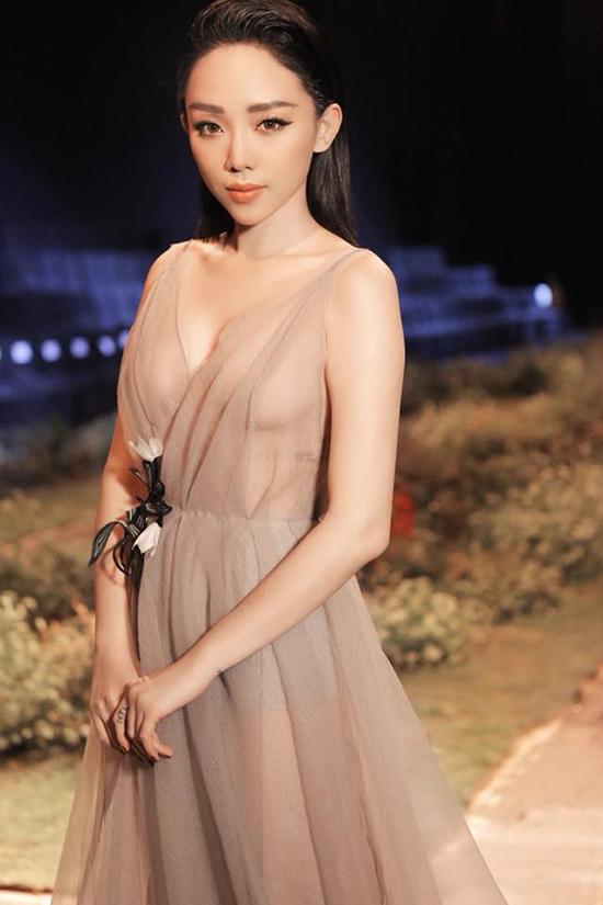 Hương Giang Idol 'đụng hàng' Hồ Ngọc Hà