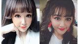 Hot girl Yến Tatoo cùng single mom Giáng My đốn tim người nghe khi song ca 'Chạm đáy nỗi đau'