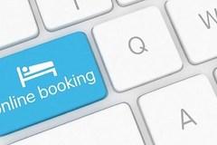 Cách đặt phòng khách sạn giá rẻ và an toàn trong mùa lễ