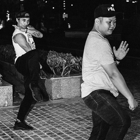 Động thái mới của Phạm Anh Khoa sau lời tố gạ tình