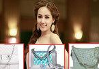 Mai Phương Thuý 'chịu chơi' khi bỏ hơn 300 triệu để tậu 3 chiếc túi Chanel