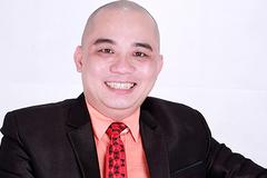 Chiêu lừa tiền khó tin của 'doanh nhân' Trịnh Xuân Mạnh