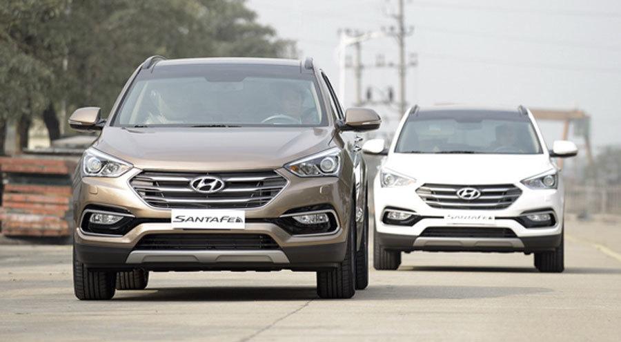 ô tô tăng giá,giá ô tô,ô tô Hyundai,ô tô Mazda,ô tô Kia