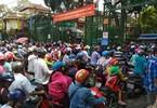 Ngày nghỉ lễ thứ 3: Tai nạn giao thông tăng đột biến