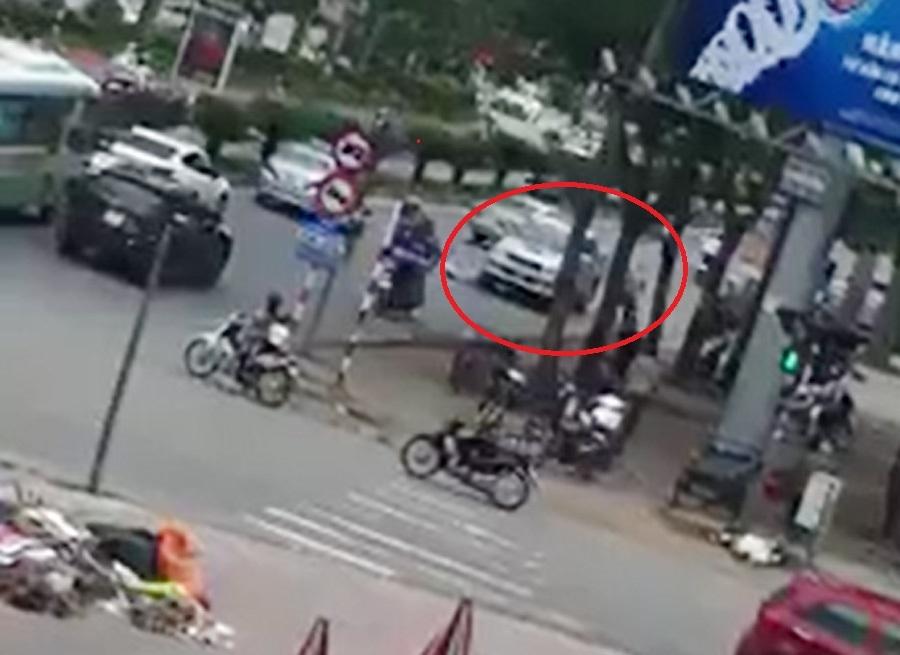 xe bán tải,Nghệ An,tai nạn,tai nạn chết người