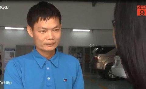 Cuộc sống gian truân của kỹ sư tố xe Toyota lỗi