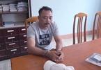 """Vụ gỗ lậu tại Đắk Lắk: Khởi tố trùm Phượng """"râu"""" và 4 đồng phạm"""