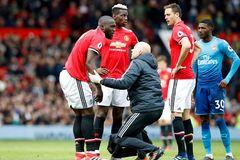 MU đón tin cực vui trước chung kết FA Cup