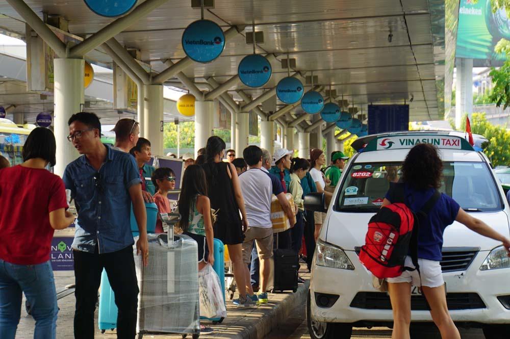 Sài Gòn,kẹt xe,ùn tắc giao thông,miền tây,tai nạn giao thông