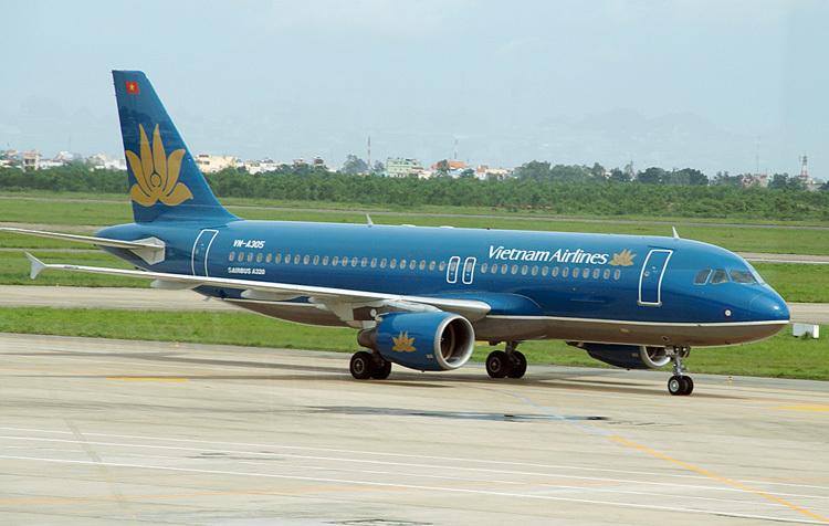 An ninh hàng không,sự cố hàng không,Cam Ranh,an toàn bay