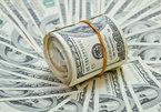 Tỷ giá ngoại tệ ngày 3/5: USD treo cao ở đỉnh