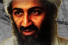 Lật lại chiến dịch tiêu diệt trùm khủng bố Bin Laden