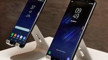 Nhiều điện thoại giảm giá mạnh từ 2-3 triệu đồng