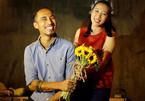 Vợ Phạm Anh Khoa bảo vệ chồng sau khi bị Phạm Lịch tố gạ tình