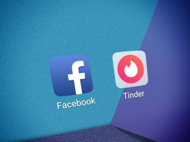 Facebook ra mắt ứng dụng hẹn hò, ôm mộng vượt mặt Tinder