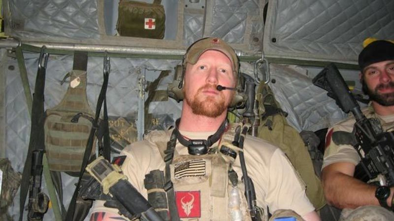 Mỹ,trùm khủng bố,Osama bin Laden