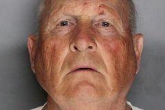 Phát hiện sát nhân lẩn trốn 40 năm nhờ thông tin trên website