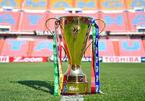 Bảng xếp hạng bóng đá AFF Cup 2018