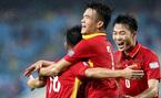 """Ông Hải """"lơ"""" nói gì về cơ hội của ĐT Việt Nam ở Asian Cup 2019?"""