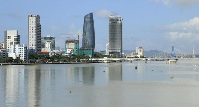 Khởi tố cựu lãnh đạo Đà Nẵng và chuyện 'mồi ngon' đất vàng