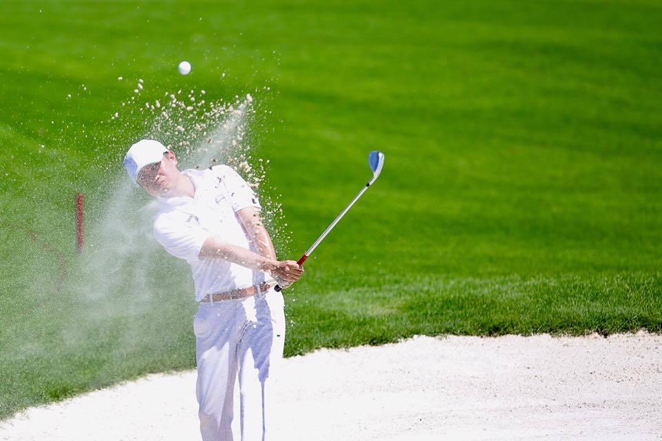 Một 'ngày đặc biệt': Hàng chục sân golf ngàn tỷ cùng lọt vào quy hoạch