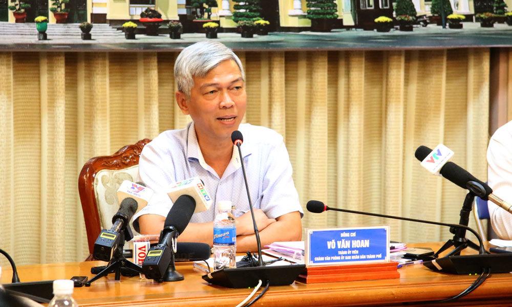 Vũ Nhôm,Phan Văn Anh Vũ,TP.HCM