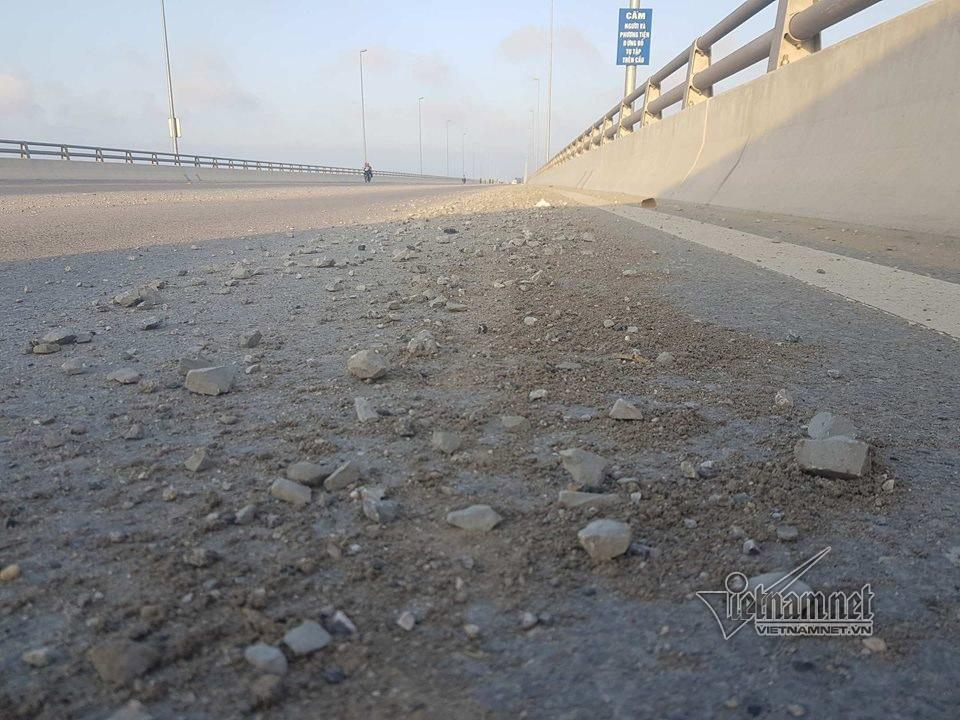 Cầu Tân Vũ - Lạch Huyện,Cầu vượt biển,Cát Bà,Hải Phòng
