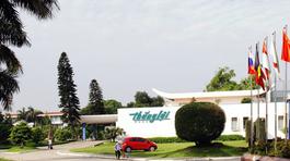 Đề xuất xây lại khách sạn Thắng Lợi cao 36 tầng