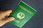 Chồng tôi muốn đổi từ quốc tịch Mỹ sang quốc tịch Việt Nam