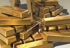 Dọn thùng rác sân bay, lao công nhặt được 7 kg vàng thỏi