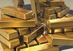 Phát hiện 7kg vàng vứt trong thùng rác ở sân bay