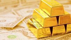 Vì sao TP.HCM chưa trả lại 10kg vàng cho công dân?