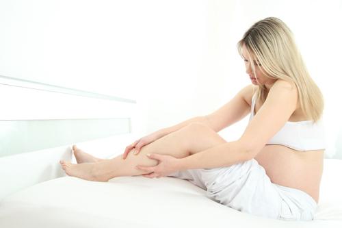 3 điều cần biết về bổ sung canxi khi mang thai