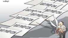 Giảm thủ tục, cắt giấy phép con: 'Cuộc cách mạng' lần thứ 3 ở Bộ Công Thương