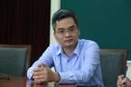 Trao quyết định bổ nhiệm chức danh cho giáo sư trẻ nhất năm 2017