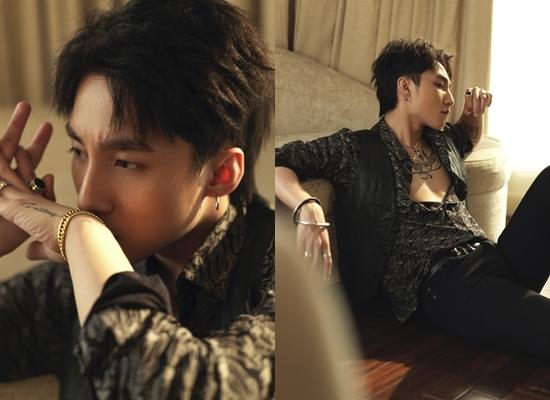 Sơn Tùng M-TP gây sợ hãi khi tung teaser MV 'Chạy ngay đi'