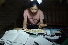 Cô gái thuê phòng trọ lôi kéo người gia nhập 'Hội thánh đức chúa trời'
