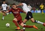 Liverpool đoạt vé chung kết Champions League đầy kịch tính