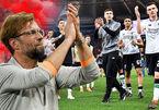 Liverpool: Học quên để nhớ
