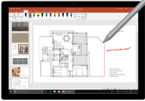 Microsoft ra mắt bộ Office 2019 Preview