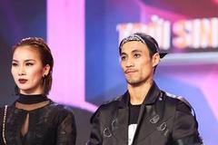 BTC Trời sinh một cặp lên tiếng về scandal Phạm Lịch - Phạm Anh Khoa