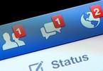 Việt Nam trong Top đầu thế giới về sử dụng Facebook