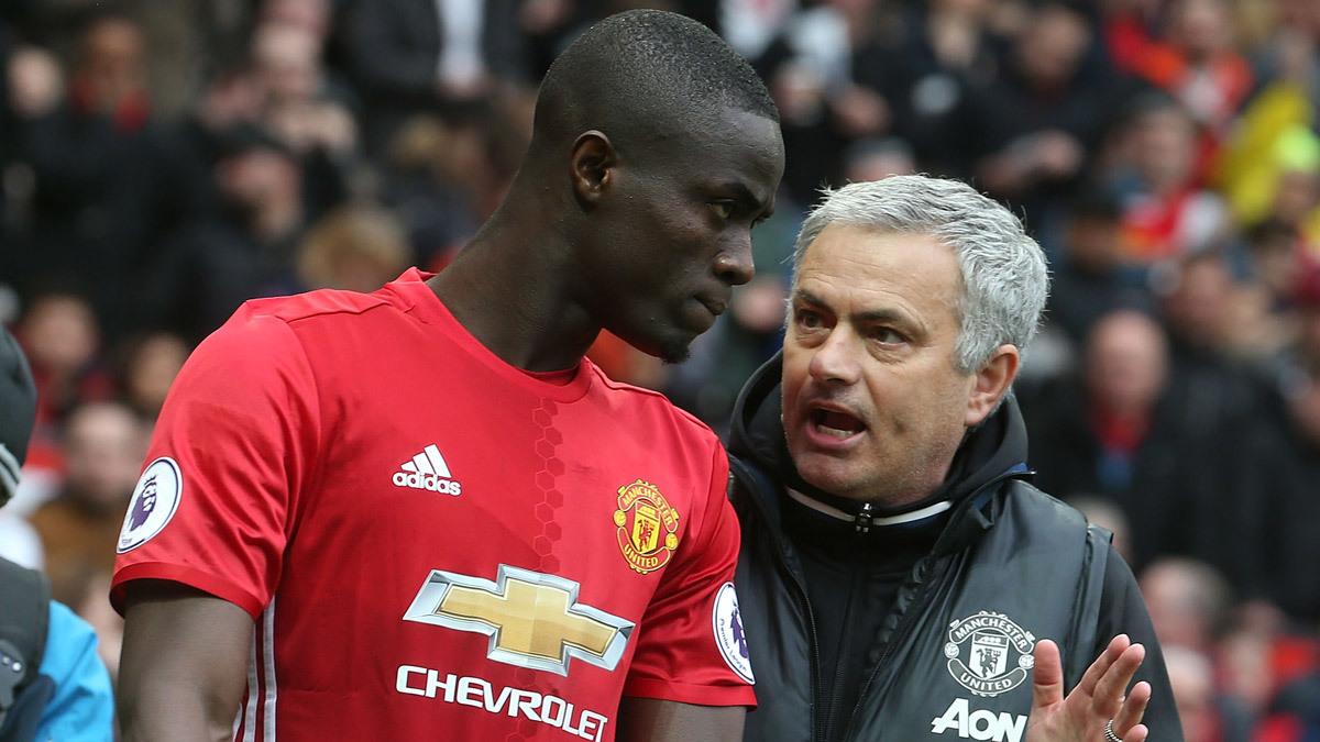 """MU nổ """"bom tấn"""" 80 triệu bảng, Mourinho bỏ rơi trò cưng"""
