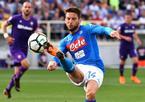 MU săn tiền đạo khét tiếng Serie A, Courtois đào tẩu Chelsea