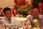 Nguyễn Trung Hà bỏ 32 tỷ cứu Nguyễn Xuân Sơn: 'Siêu' toán học thành siêu giàu