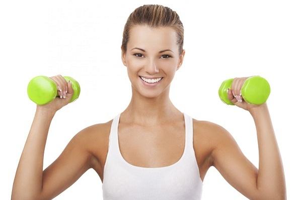 Phương pháp giúp người gầy tăng cân nhanh